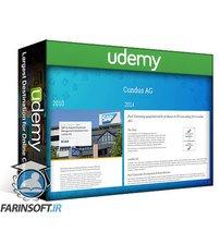 دانلود Udemy SAP Business Analytics Essential Training
