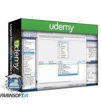 دانلود Udemy SQL Server Integration Services (SSIS) – An Introduction