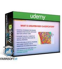 دانلود Udemy Tensorflow and Keras For Neural Networks and Deep Learning