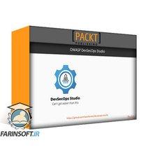 دانلود PacktPub Practical DevOps Security