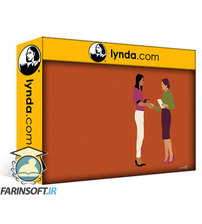 دانلود lynda Account-Based Marketing Foundations