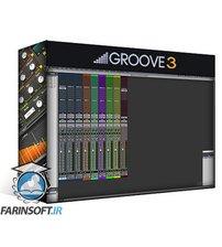 دانلود Groove3 Auto Tune Pro Explained