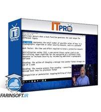 دانلود ITProTV CEH v.10