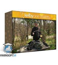 دانلود KelbyOne Master Compositional Class for Landscape Photographers