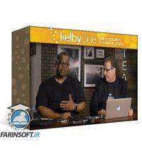 دانلود KelbyOne Shooting Photos and Video with the Mavic Pro Drone