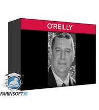 دانلود OReilly Apple Configurator 2 Learn by Video