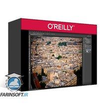 دانلود OReilly Photoshop CC Video QuickStart