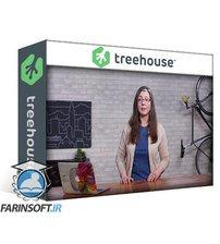 دانلود Treehouse Build a REST API with PHP