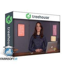 دانلود Treehouse How the Internet Works