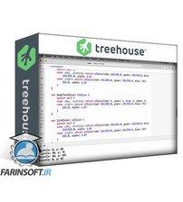 دانلود Treehouse Intermediate Swift