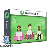 دانلود Treehouse Introduction to Product Design