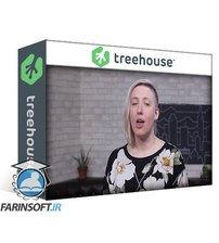 دانلود Treehouse Practice Object Interaction