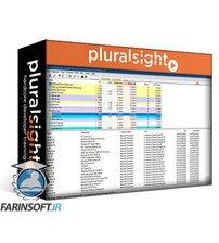 دانلود PluralSight Windows 10 Internals – Threads, Memory and Security