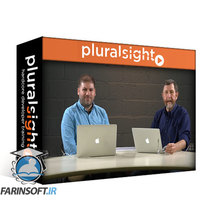 دانلود PluralSight Play by Play: Understanding Lightning Web Components for Salesforce Developers
