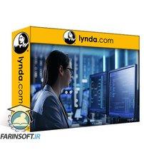دانلود lynda Change Management for Projects
