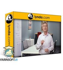 دانلود lynda Corporate Instruction Foundations
