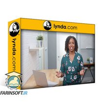 دانلود lynda Programming Foundations: Software Testing/QA