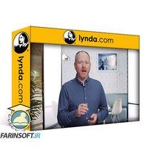 دانلود lynda Careers in Cloud Computing: IT Pro to Microsoft Cloud Pro