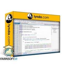 دانلود lynda Scaling Applications with Microsoft Azure