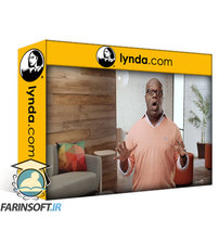 دانلود lynda Building Business Relationships