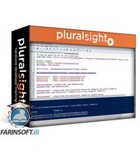 دانلود PluralSight Building PowerShell Security Tools in a Windows Environment