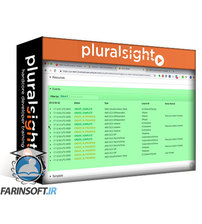 دانلود PluralSight Designing Infrastructure Deployment on AWS