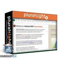 دانلود PluralSight Easily Estimate Projects and Products