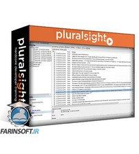 دانلود PluralSight Getting Started with Your First SQL Server Instance