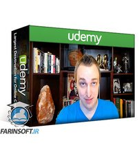 دانلود Udemy Aweber: Email Marketing for Massive Subscribers & Sales