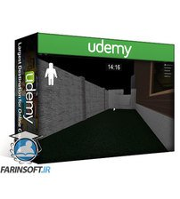 دانلود Udemy Basic Roblox Lua Programming