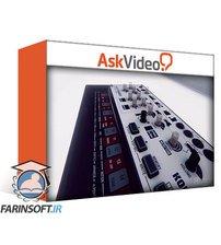 دانلود AskVideo Volca 107: Volca Modular Explored
