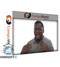 دانلود CompuWorks Access 365 Advanced