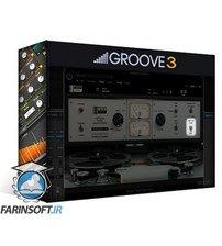 دانلود Groove3 Getting That Vintage Sound