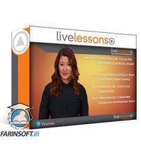 دانلود LiveLessons Amazon Machine Learning
