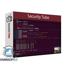 دانلود SecurityTube Pentest Academy ARM Assembly