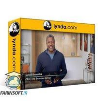 دانلود lynda Retail Customer Service Management and Coaching