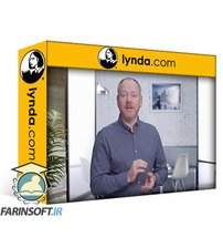 دانلود lynda Windows Autopilot Essential Training