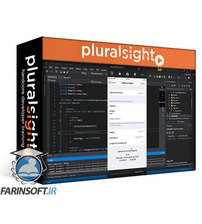 دانلود PluralSight Xamarin.Forms: Localization