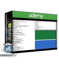 دانلود Udemy OpenShift Enterprise v3.2 Installation and Configuration