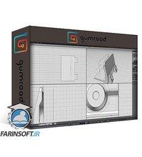 دانلود Gumroad Decoy Sensor Design with Edon Guraziu