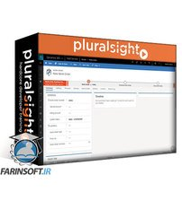 دانلود PluralSight Microsoft Dynamics 365 for Field Service