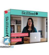 دانلود Skillshare Designing Effective Display Ads in Illustrator