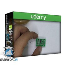 دانلود Udemy Build 11 Arduino Practical Projects today!