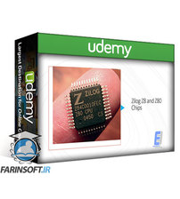 دانلود Udemy Choose the Right Microcontroller