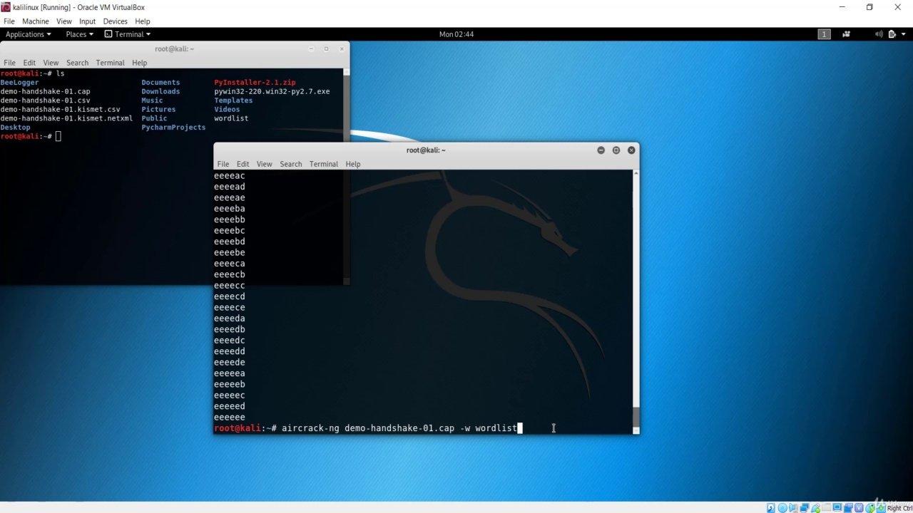 Python Pynput Github