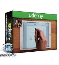 دانلود Udemy Inequalities for A-Level Maths