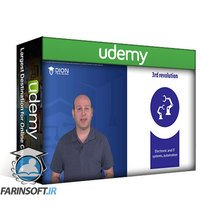 دانلود Udemy ITIL 4 Foundation Complete Course with 2 Practice Exams