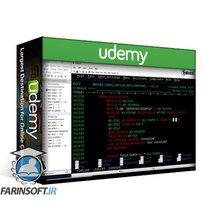 دانلود Udemy Mainframe: The Complete COBOL Course From Beginner To Expert