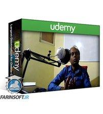 دانلود Udemy Mainframe: The Complete JCL Course from Beginner to Expert