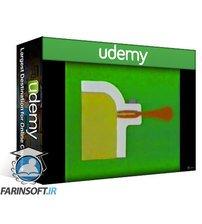 دانلود Udemy Understand Select & Maintain Your Proper EX Rated Equipment